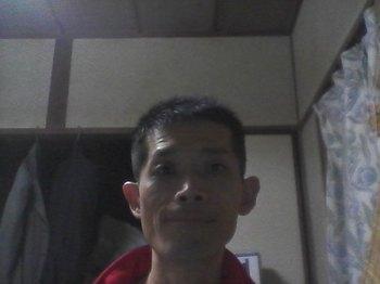 Snapshot_20121219.JPG